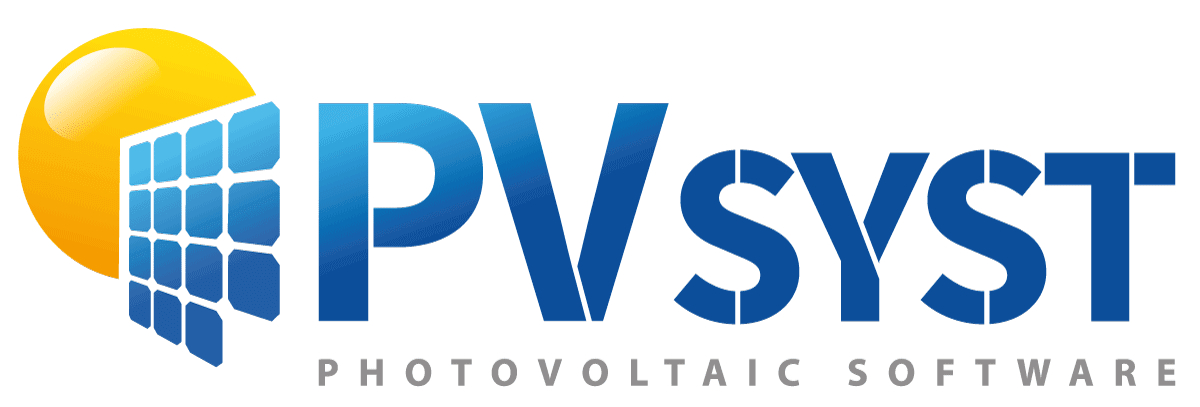 Introduction to PVsyst: The Best Solar Design Software for 2021